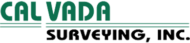 Logo of Calvada